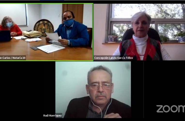 Secretaría de Cultura da a conocer a las y los ganadores del Premio Chihuahua 2020
