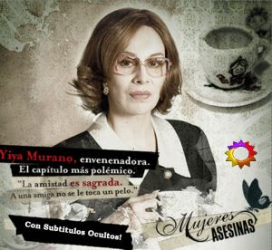 http://www.vocesenelsilencio.org.ar/modules.php?name=News&file=categories&op=newindex&catid=48