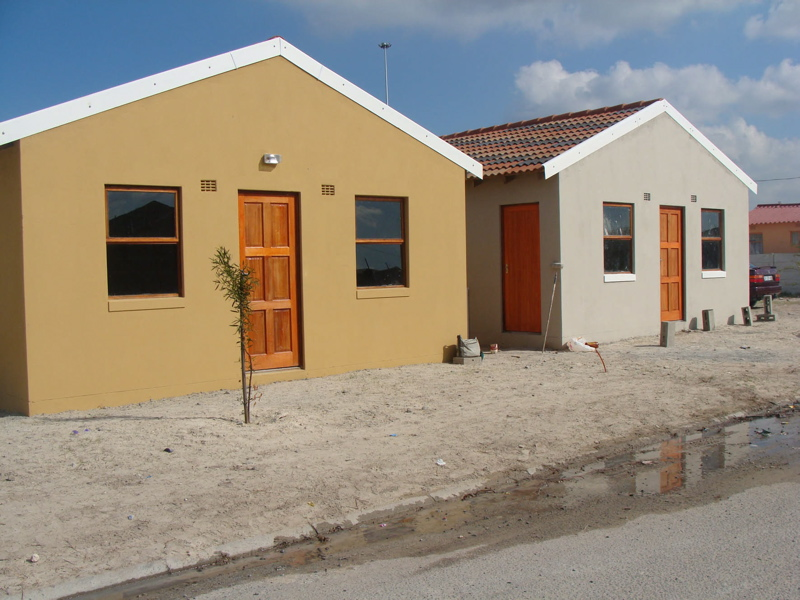 National Housing Act
