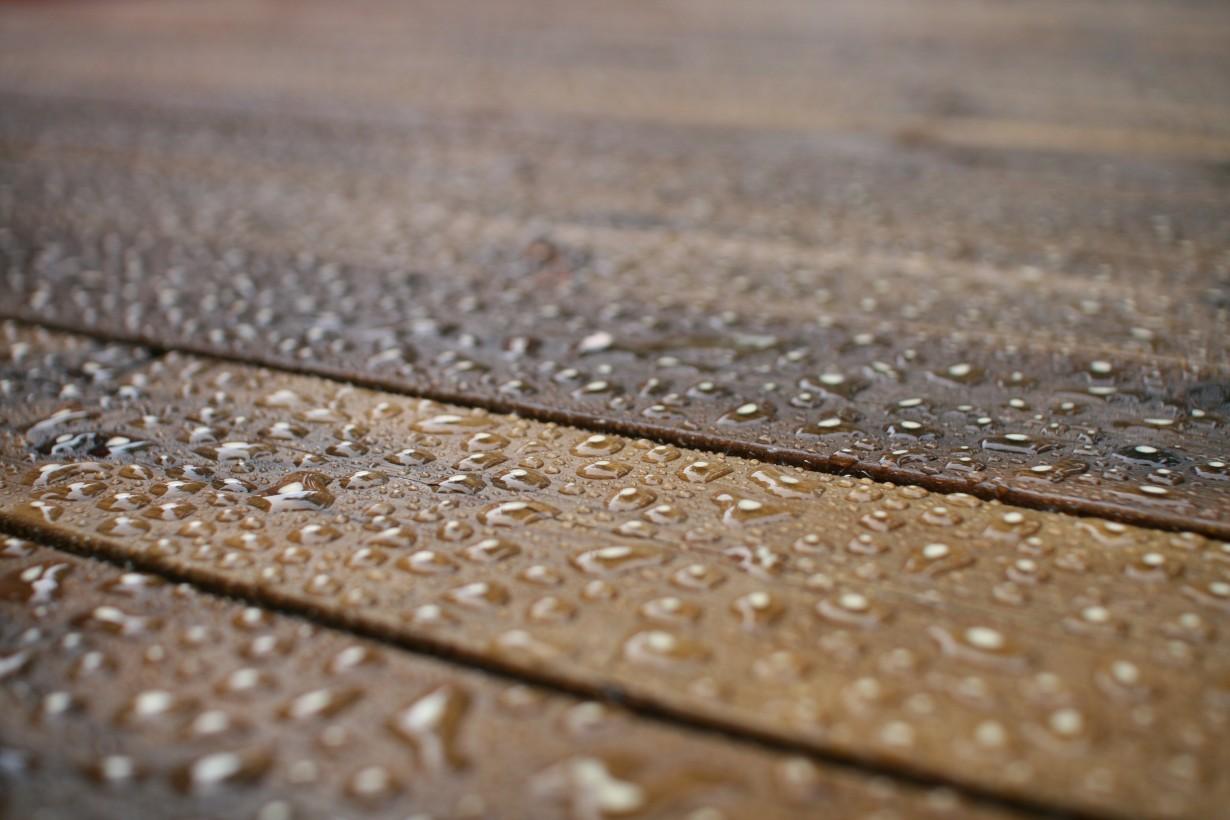 raindrop_wood-e1420548515394