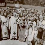 Ortodoxia Romania