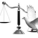 pacea mai mare ca dreptatea