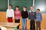 scoala poroscovo