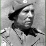 Avramescu George