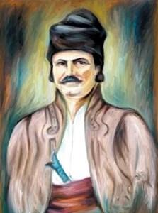 Iancu Jianu Zapciu