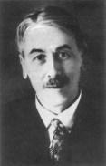 Franz Nopcea