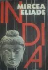 Mircea Eliade lucrarea India