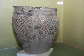 Boian Vas -apartinand culturii