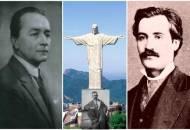 Eminescu Manoilescu Leonida si Brazilia