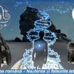 limba română adevăr istoric