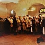 Asociația Studenților Creștini Ortodocși Români