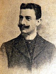 Dumitru Stancescu