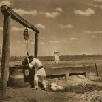 Imagine de arhiva Moldova zona neidentificată