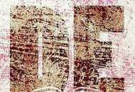 dictionar etimologic al limbii romane pe baza cercetarilor de indo europenistica