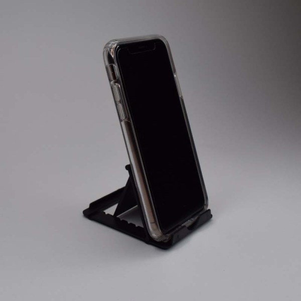 cell phone holder, cell phone stand