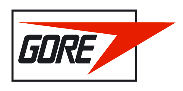 W.L.Gore_logo