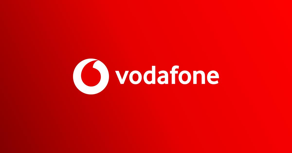 Iphone Se 2020 Mit Vertrag Online Bestellen Vodafone