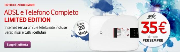 https://i2.wp.com/www.vodafone.it/portal/resources/media/Images/adsl-e-telefono/promo/954x275_promo_adsl_2013-12-20_CTA.jpg?resize=696%2C201