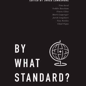 By-What-Standard-book-cover
