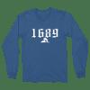 1689 Long Sleeve