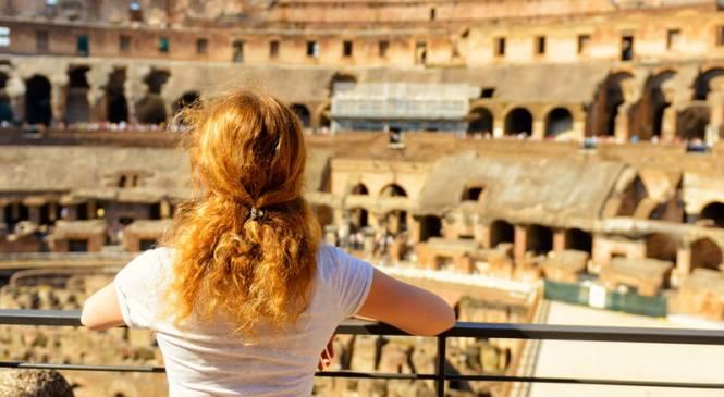 Ulaznice za Koloseum, Palatin i Rimski forum (+ Arena + Belvedere)