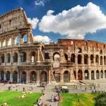 Koloseum, Palatin i Rimski forum + Mamertinski zatvor – ulaznice skip-the-line