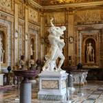 Galerija Borgeze – ulaznice skip-the-line