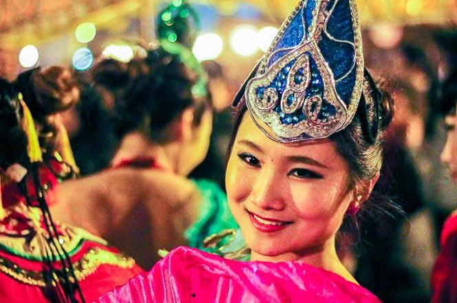 Kineska Nova godina u Rimu – proslava u centru grada koju ne treba da propustite