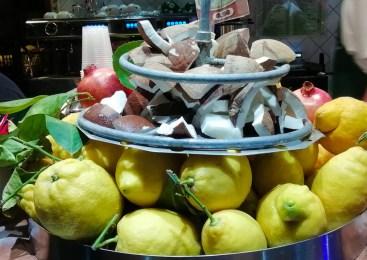 Lemoncocco – rimski koktel za koji verovatno niste čuli (i koji ćete želeti da probate)