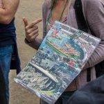 Rim: koje ulaznice treba nabaviti unapred (i zašto će vas to izvaditi iz gužvi)