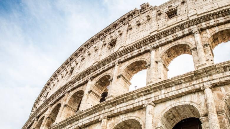 Koloseum, Palatin i Rimski forum – ulaznice last minute skip-the-line