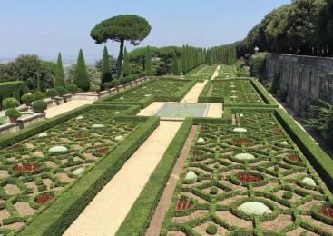 Vatikan Coast-to-Coast – VIP obilazak vatikanskih znamenitosti + ručak sa pogledom na jezero