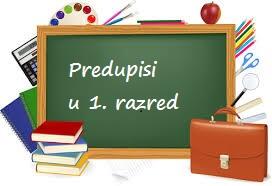 Image result for predupisi