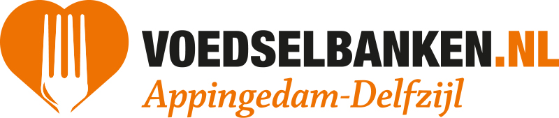 Voedselbank Appingedam