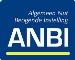 ANBI Voedselbank de Bilt