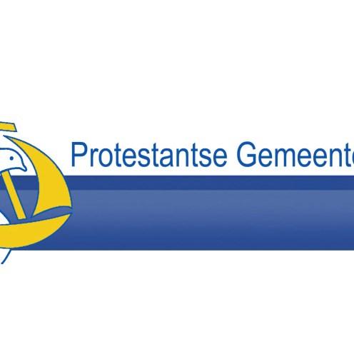 ProtestantseGemeenteLeusden
