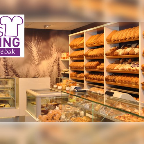 Bakkerij-Frans-Mekking