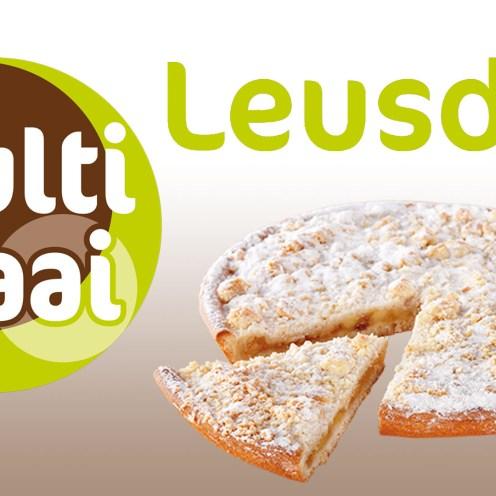 MultiVlaai-Leusden