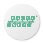 Profinet RT Interface for our Mass Flow Devices