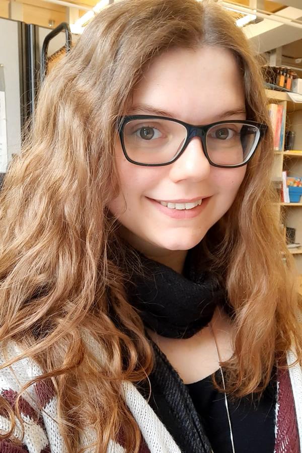 Bianca Schmitt