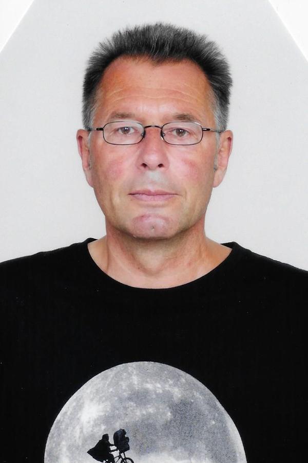 Johannes Schreiner