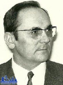 Günther Theis
