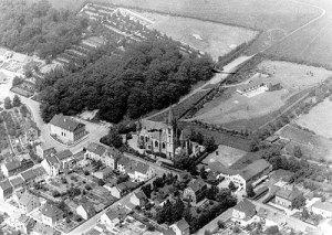 1966 (Bild: Stadt VK)