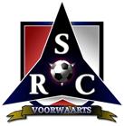 club_logo_van_voetbalvereniging_voorwaarts-rsc_uit_rotterdam