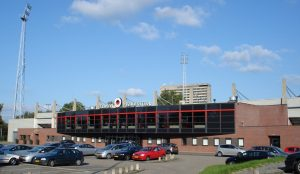 Rotterdam_stadion_woudestein
