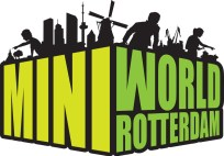 miniworld-rotterdam_logo_2