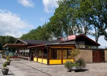 BZC/Zuiderpark