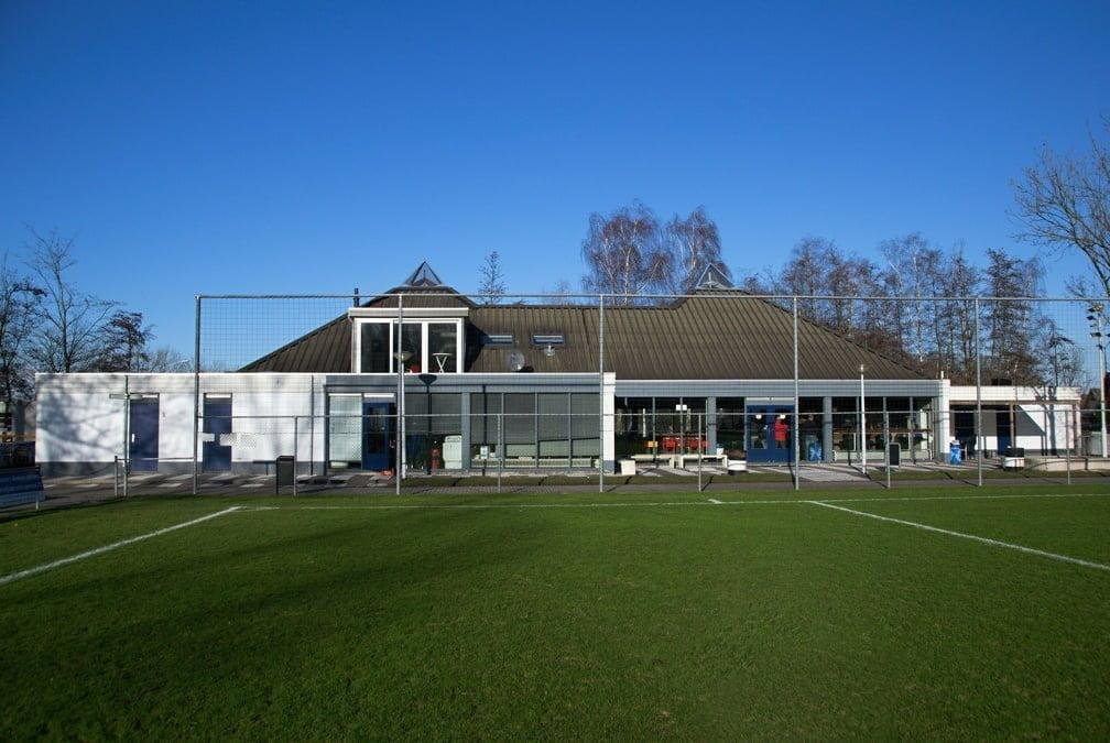 Pippy Pruijmboom langer bij Wieldrecht | - VoetbalRotterdam