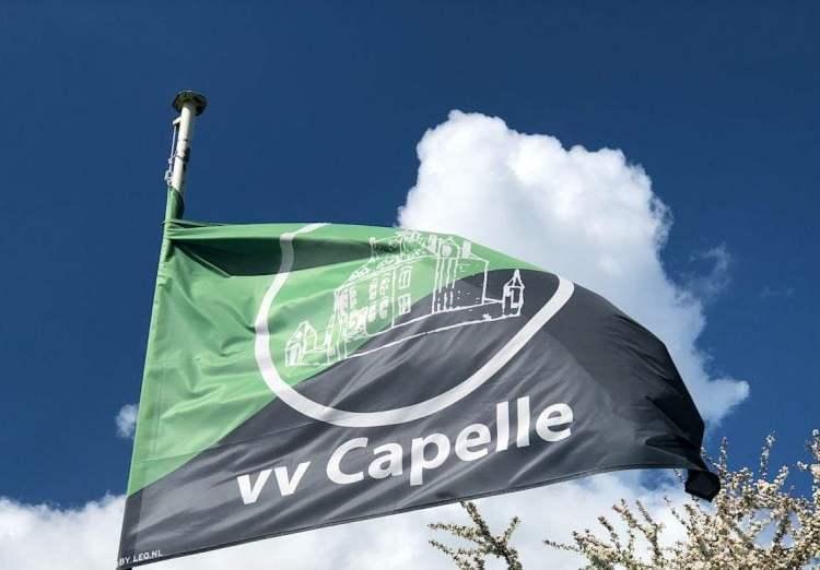 vv Capelle