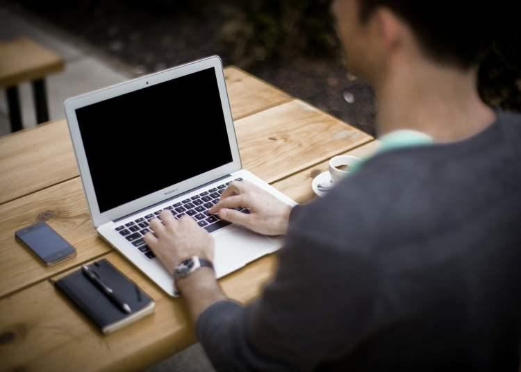 blogging 336376 1920
